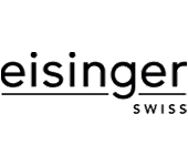Eisinger Swiss