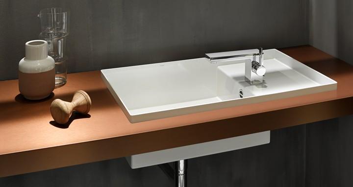 alape b hm interieur. Black Bedroom Furniture Sets. Home Design Ideas