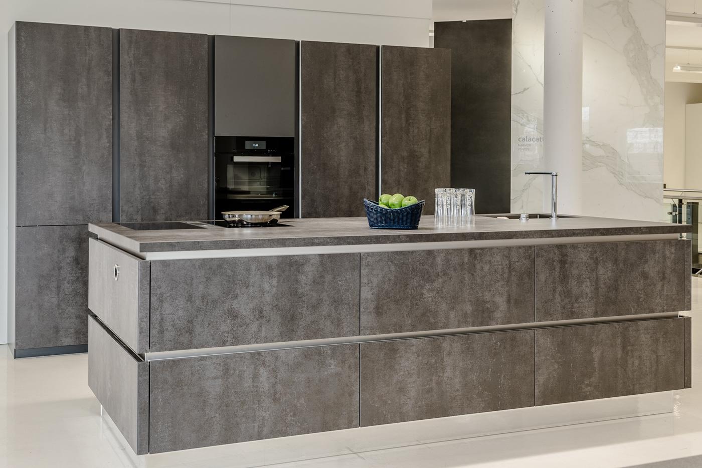bora classic set b hm interieur abverkauf. Black Bedroom Furniture Sets. Home Design Ideas