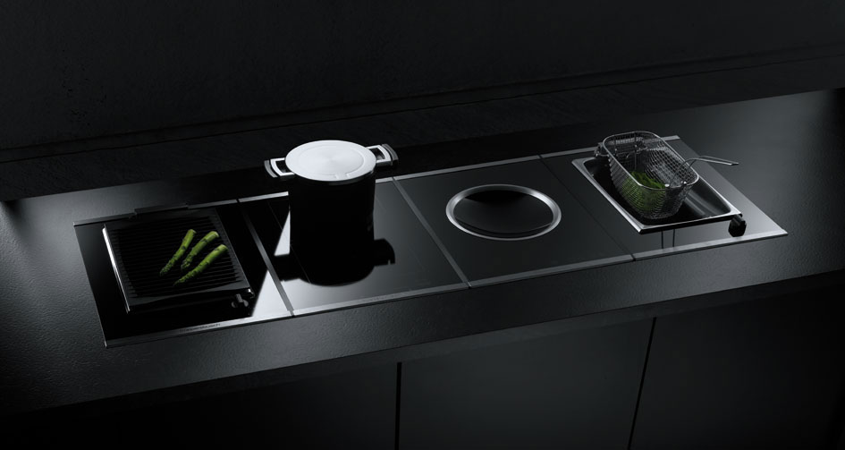 küppersbusch – kücheneinbaugeräte – bÖhm interieur