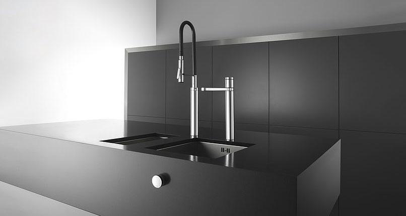 kwc b hm interieur. Black Bedroom Furniture Sets. Home Design Ideas