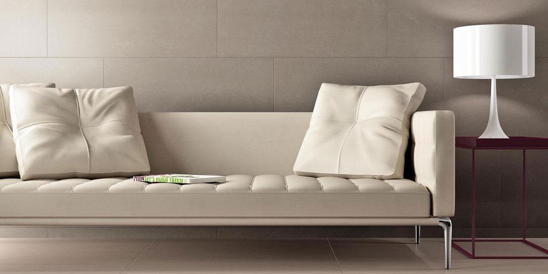 marazzi b hm interieur. Black Bedroom Furniture Sets. Home Design Ideas
