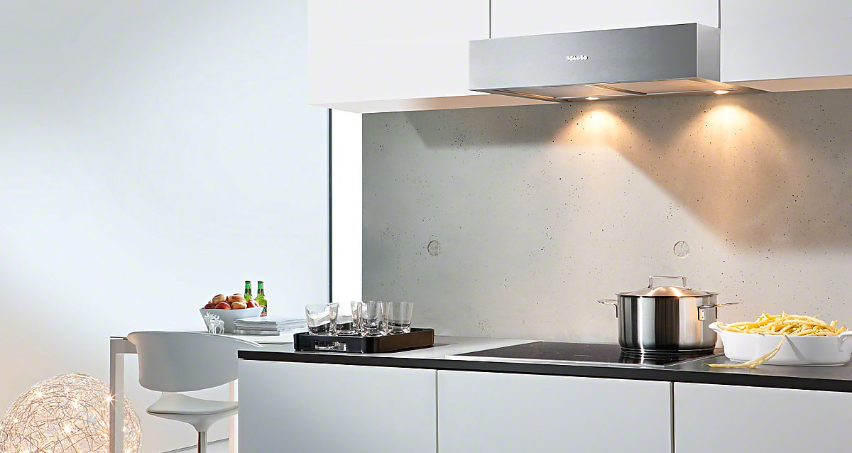 beautiful miele k252chen einbauger228te pictures interior