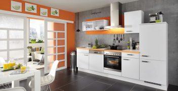 nobilia b hm interieur. Black Bedroom Furniture Sets. Home Design Ideas