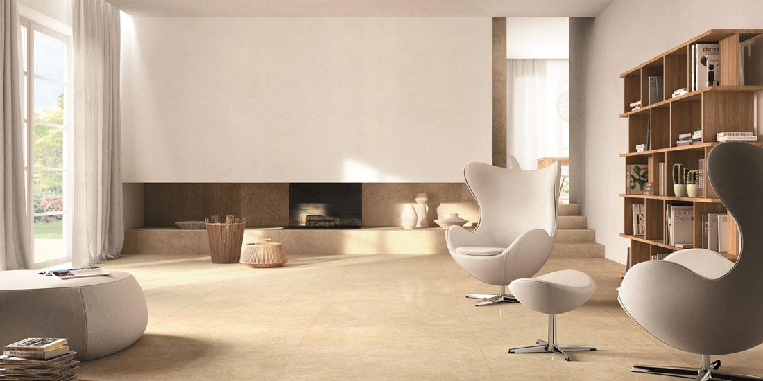 kerlite b hm interieur. Black Bedroom Furniture Sets. Home Design Ideas