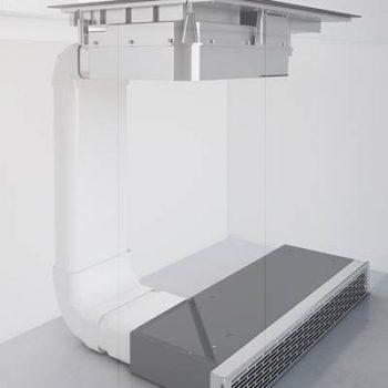 novy b hm interieur. Black Bedroom Furniture Sets. Home Design Ideas