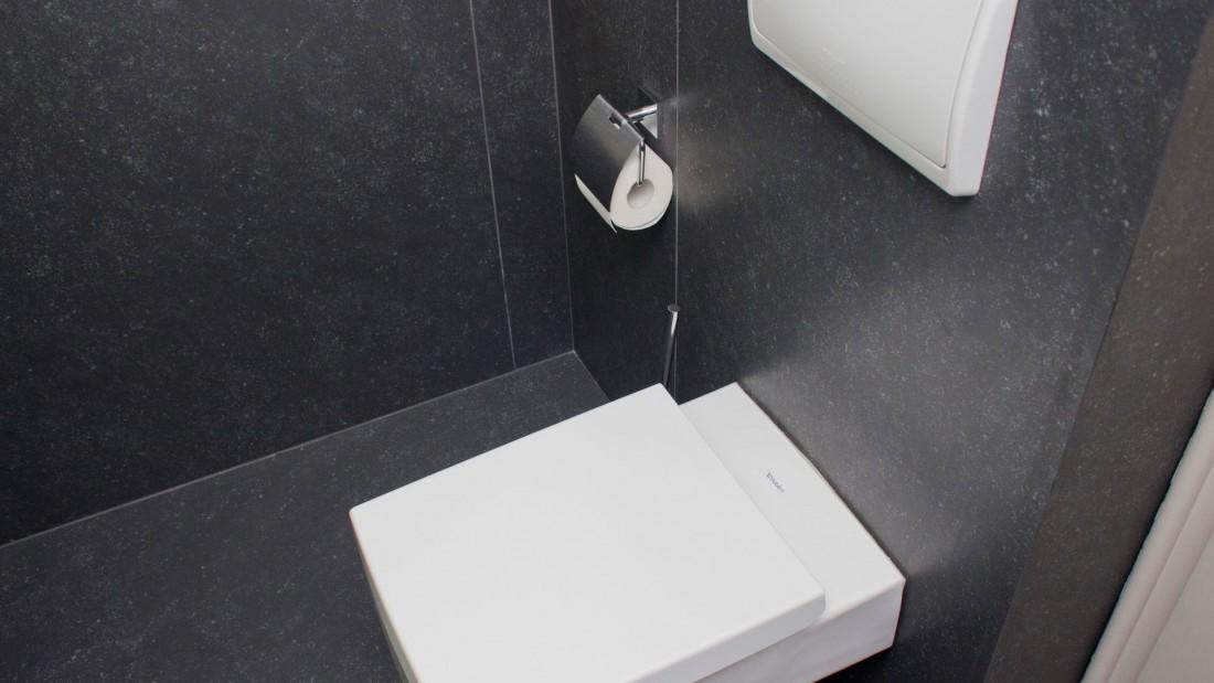 vidrostone-vs53-gaeste-wc-privathaus-02