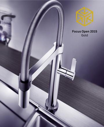 Gold-beim-Focus-Open-fuer-Blanco-Spuelen-03