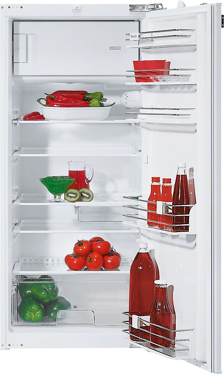Miele kuhlschranke bohm interieur abverkauf for Miele kühlschrank mit gefrierfach