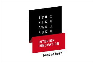 bora-professional-iconic-award-logo-2016