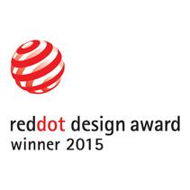 reddot_design_award_2015_211x211px