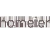 MISTRAL by homeier
