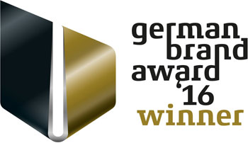 bora-winner-german-brand-award-2016-siegel