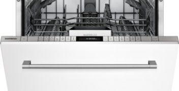 gaggenau flex induktionskochfeld b hm interieur abverkauf. Black Bedroom Furniture Sets. Home Design Ideas