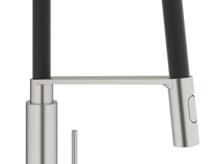 Grohe Armatur - Concetto G-31491DC0