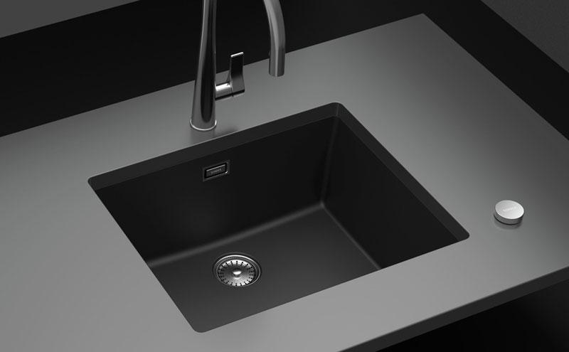 Spülbecken versch Hersteller – BÖHM Interieur Abverkauf