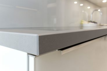 VidroStone Keramik VS6002 cement CONCRETE