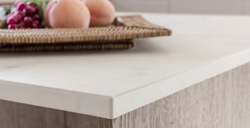 VidroStone Keramik VS6084 bianco.calacatta MARMOR