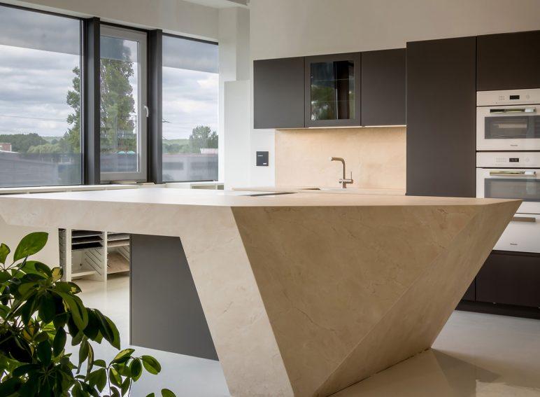 Leicht Küchen Classic-FF