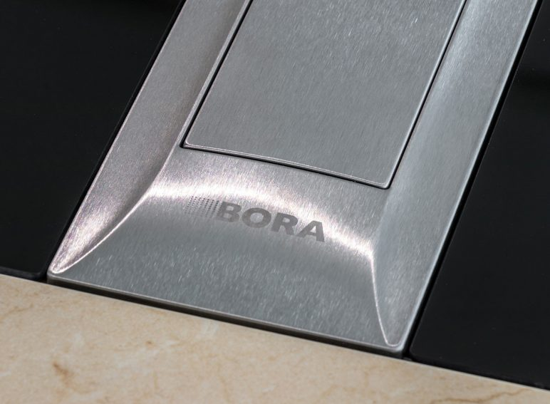 Bora Professional2.0