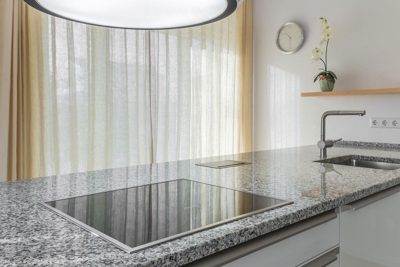 kompakte schlichtheit b hm interieur projekte. Black Bedroom Furniture Sets. Home Design Ideas