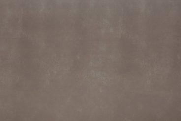 VS161 new.bruno.marrone [SUMMER]
