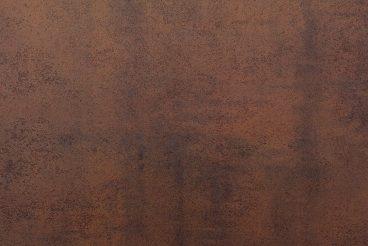 VS203 ore.brown [PATINA]