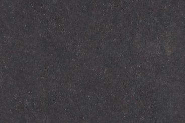 VS339 bluestone [SUMMER]