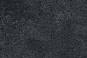 VS6001 black [CONCRETE]