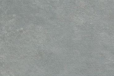 VS6002 cement [CONCRETE]