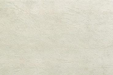 VS6013 beige [CONCRETE]