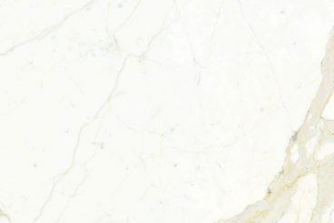 VS6030 calacatta [MARMOR]