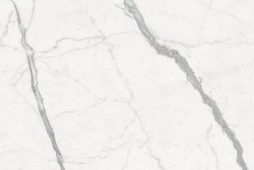 VS6084 bianco.calacatta [MARMOR]