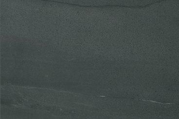 VS6085 / VS6185s basalt.dark [CONCRETE]