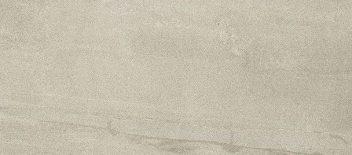 VS6087 / VS6187s basalt.beige [CONCRETE]