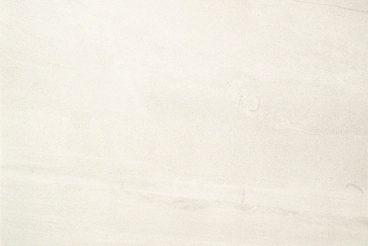 VS6089 / VS6189g basalt.white [CONCRETE]