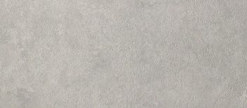 VS6091r piombo.beton [CONCRETE]