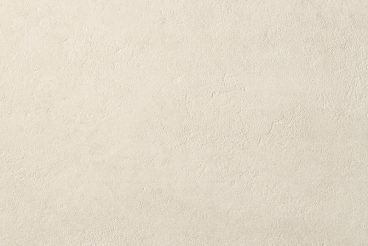 VS6092r piombo.sand [CONCRETE]