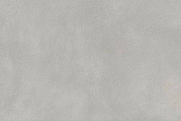 VS6095 pietra.cement [CONCRETE]