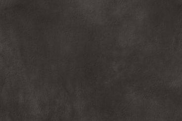 VS6096 pietra.dark [CONCRETE]