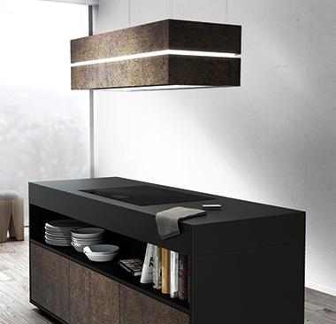 berbel produktneuheiten b hm interieur. Black Bedroom Furniture Sets. Home Design Ideas