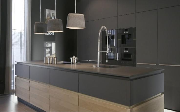 Leicht Küchenplaner küchenplanung der weg zur traumküche böhm interieur