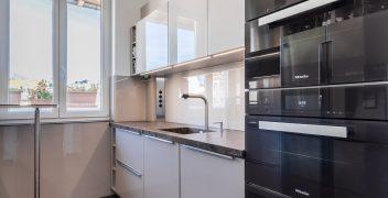 Häcker Küchen – Küchenmöbel – BÖHM Interieur | {Häcker küchen rödinghausen 71}