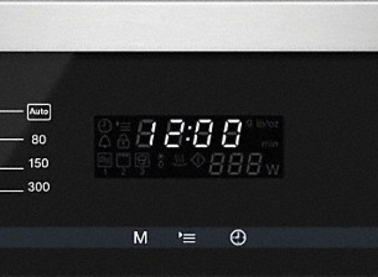 Miele-M-6260-TC-02