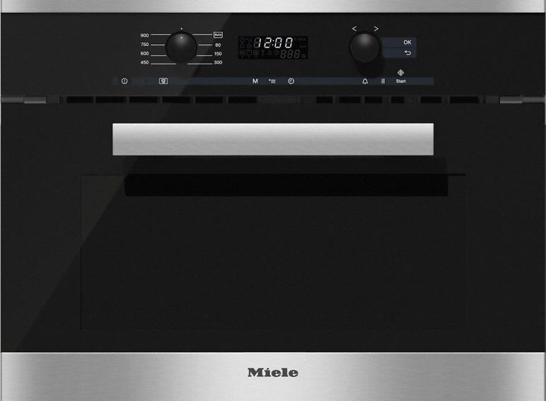 Miele-M-6260-TC
