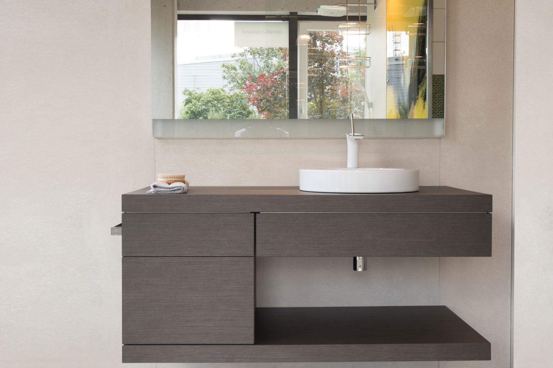 badkoje italien abverkauf b hm interieur badstudio. Black Bedroom Furniture Sets. Home Design Ideas