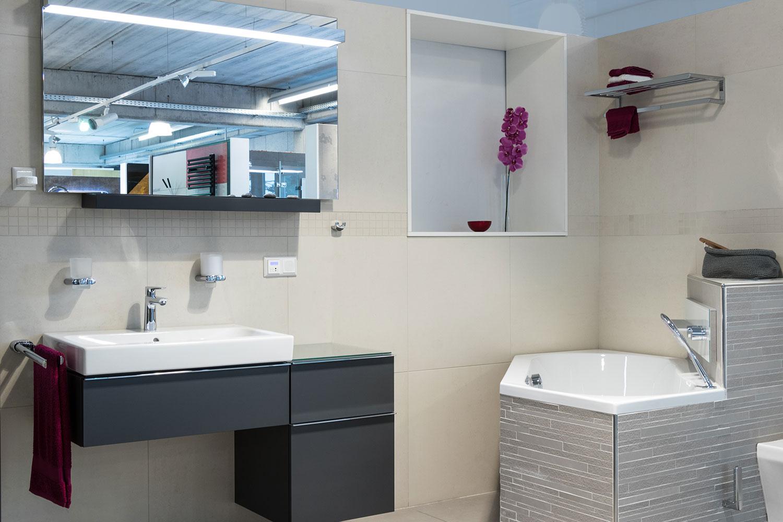 badkoje dubai abverkauf b hm interieur badstudio. Black Bedroom Furniture Sets. Home Design Ideas