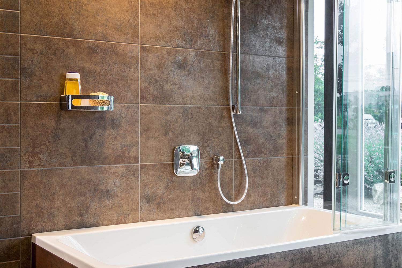 BÖHM Interieur gehört zu den Besten Badstudios – BÖHM Interieur
