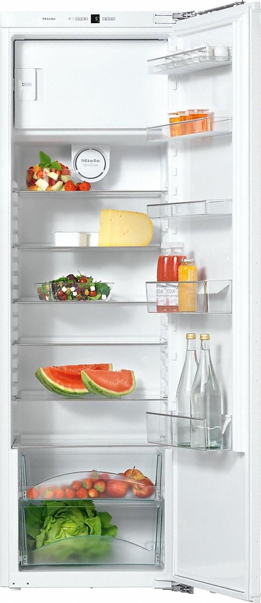 Miele Küchengeräte Abverkauf ~ miele kühlschränke u2013 bÖhm interieur abverkauf