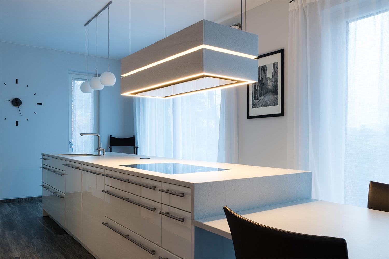 neue frische im grunewald b hm interieur projekte. Black Bedroom Furniture Sets. Home Design Ideas